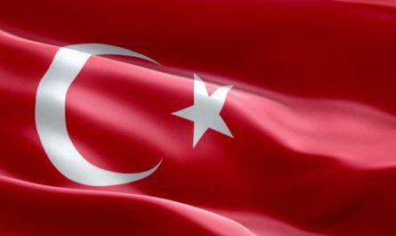 فرصة للحصول على الاقامة الاسبانية والاوروبية من تركيا