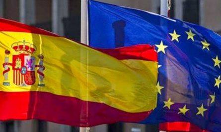 احصل على تصريح الإقامة في إسبانيا وأوروبا