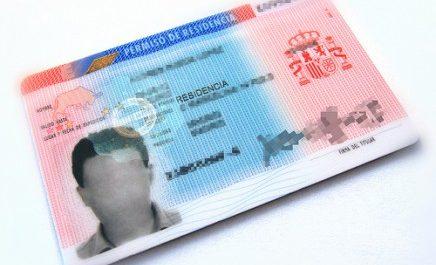 visa.how