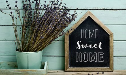 Get residence card for buying a house الحصول على بطاقة الإقامة في أوروبا بواسطة إقتناء مسكن في إسبانيا