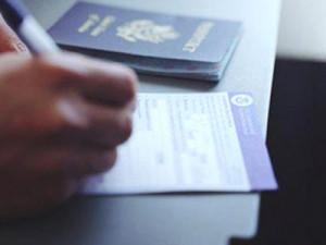 تم تمديد جميع تصاريح الإقامة والتأشيرات