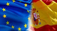 Spanish nationality الجنسية الإسبانية