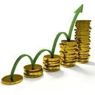 لماذا يعتبر شراء العقارات هو الإجراء الأكثر استخدامًا داخل الإقامات الاستثمارية أو التأشيرةالذهبية؟