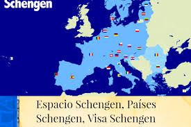 تأشيرة شنغن Get Visa schengen