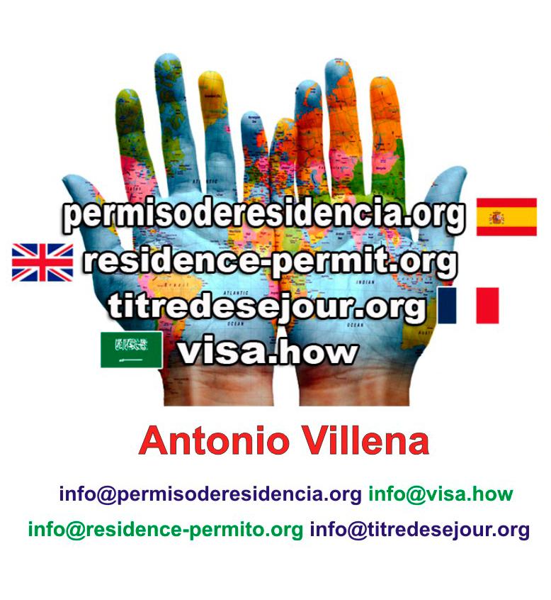 logo visa.how