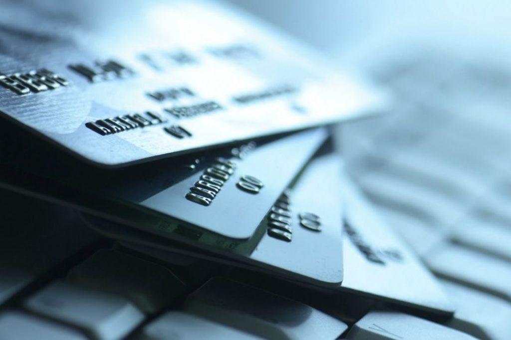 افتح حساب بنكي من دون جواز سفر