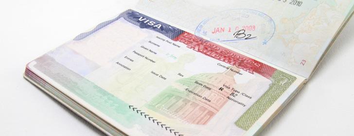 اكتشف كيفية الحصول على تأشيرة طالب في إسبانيا